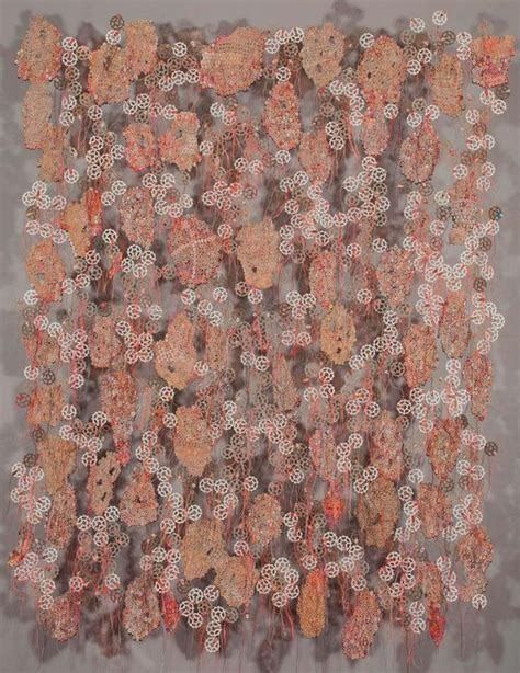 Antra Augustinoviča · Latvijas Tekstilmākslas Asociācija