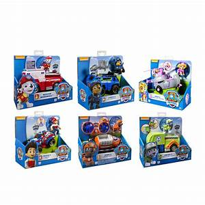 Paw Patrol Set : 100 tracker jeep paw patrol 25 unique paw patrol toys ideas on pinterest paw patrol gifts ~ Whattoseeinmadrid.com Haus und Dekorationen