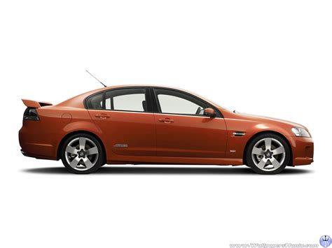 Explore the 338 mobile wallpapers in the collection the elder scrolls and download freely everything you like! 2007 Holden Commodore SS V Desktop Wallpaper [1024x768 ...