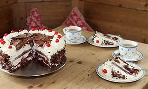 Kaffee Und Kuchen Bilder Kostenlos : die renchtalh tte kaffee kuchen ~ Cokemachineaccidents.com Haus und Dekorationen