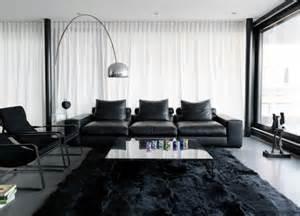 tv sofa 120514 referenz zuerichsee sofa tisch teppich minotti stehleuchte arco flos artopia