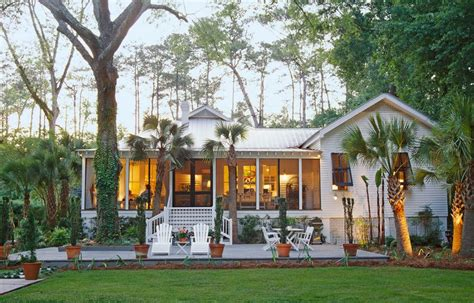 Get Look Southern Style Architecture by Get The Look Southern Style Architecture Stuff To Buy