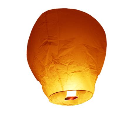 Lanterna Volante by Sky Lantern Wedding Skylantern Original Co Uk