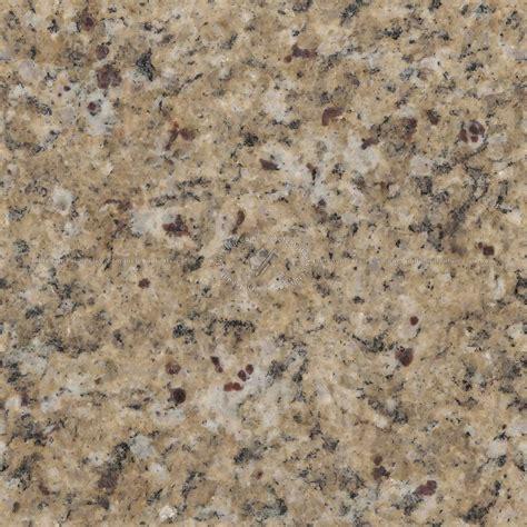 slab granite marble texture seamless 02129