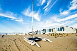 Last Minute Zandvoort : strandhuisje zandvoort ~ Kayakingforconservation.com Haus und Dekorationen