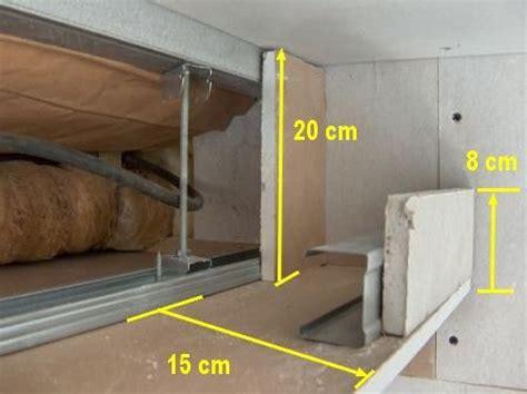 lumiere chambre lumiere indirecte chambre design de maison