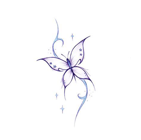simple flower tattoo designs joy studio design gallery