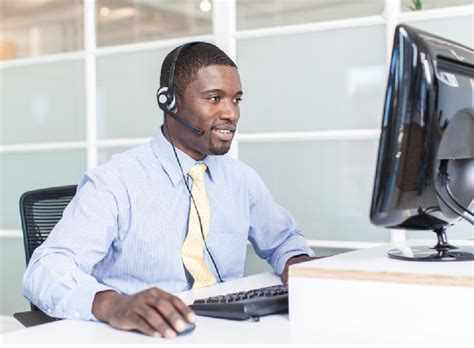 help desk technician salary dc help desk technician search engine at search