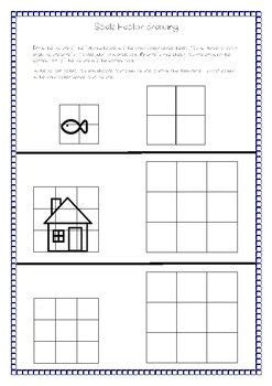 scale factor drawing  teacher notes basic sketching