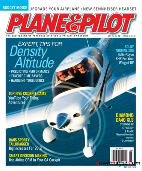August 2012 » Download Pdf Magazines