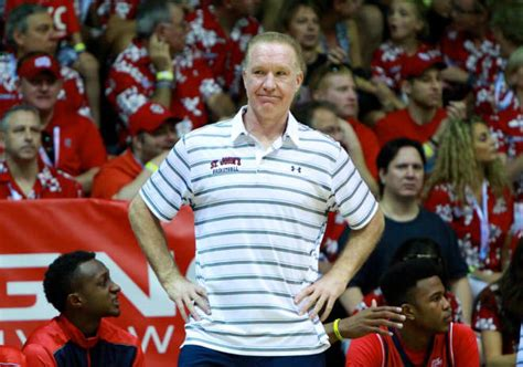 depreps johnnies fast start   recruiting