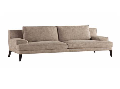 roche bobois sofa price sofa sacha lakic design for roche bobois autumn winter