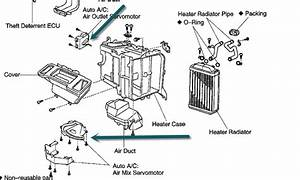 how a car ac works diagram imageresizertoolcom With diagrams additionally dc ac inverter circuit diagram moreover 2015 gmc