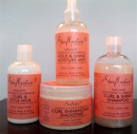 Target Bath Gift Sets by Shea Moisture Naturalreview Natural Hair Natural Living