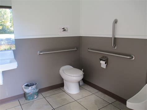 floors decor and more interior customization is a with green flush restrooms