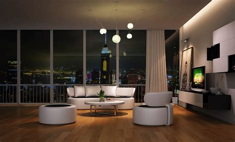 coolest living rooms classically cool living rooms