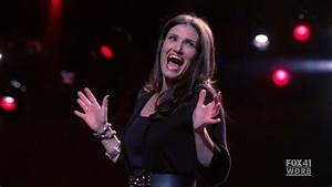 Idina Menzel - ... Shelby Corcoran Quotes