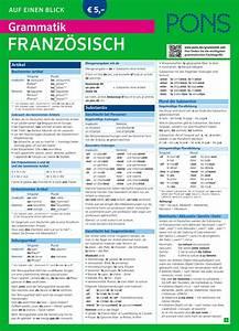 Kauf Auf Rechnung Englisch : deutsch grammatik bersicht zum ausdrucken fs29 messianica ~ Themetempest.com Abrechnung