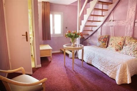 hotel chambre familiale strasbourg familiale duplex hôtel cathédrale strasbourg