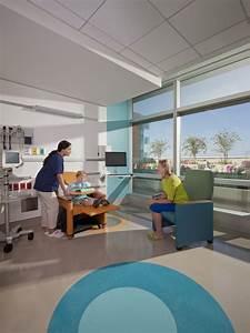 #Nemours #Childrens Hospital. Photo: Jonathan Hillyer ...