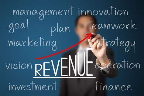 gms  revenue management hms thailand