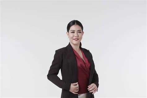 บ้านเมือง - ซมโปะ เปิดตัวประกันภัยอ้อยเจ้าแรกในเมืองไทย