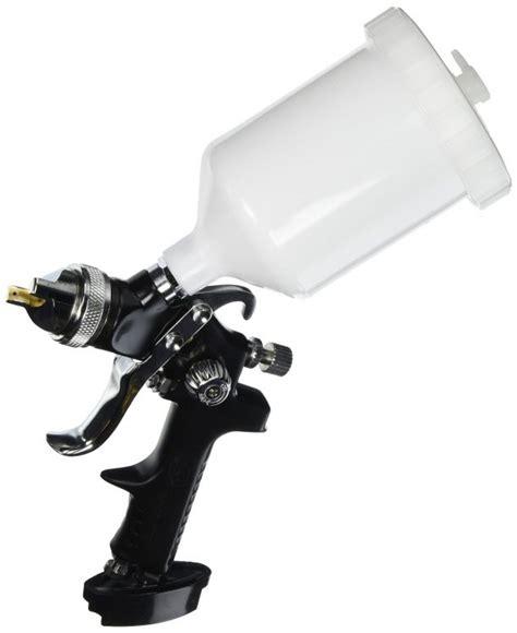 10 Best Hvlp Spray Gun