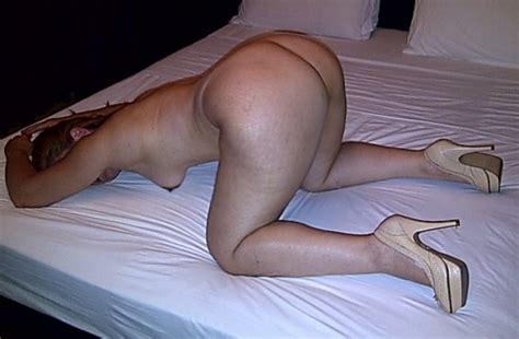 My Curvy Brazilian Wife Is A Fucking Sexdoll Photo