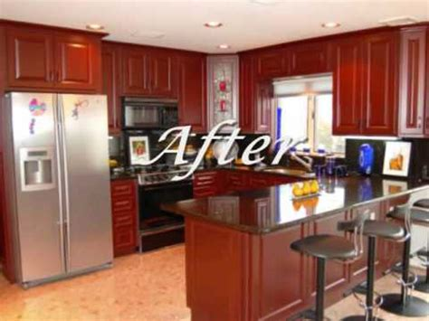 how to reface cabinets with laminate laminate sheets for refacing cabinets brew home