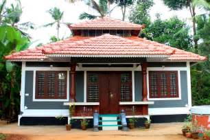 low budget homes photo gallery kerala traditional low cost home design 643 sq ft