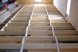timber framed houses tiro fr timber framed houses floor joist framing