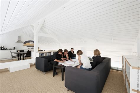 architecture bureau artau bureau artau architecture archdaily