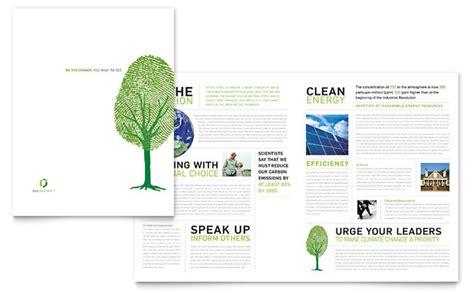 Environmental Non Profit Brochure Template Design. Concert Poster Design. Graduation Cap And Gown Pictures. Vehicle Inspection Checklist Template. College Graduation Party Ideas