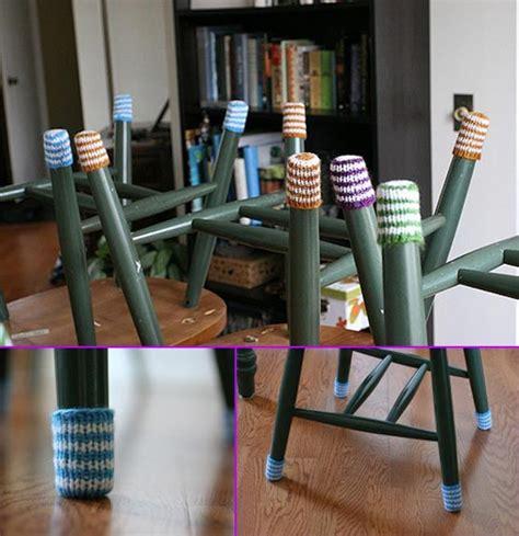 Socks Protect Hardwood Floors by How To Make Chair Socks To Protect Your Hardwood Floors
