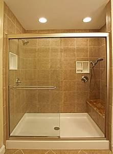 Contemporary bathroom tile design ideas the ark for Bathroom bath tile design ideas