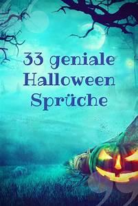 Lustige Halloween Sprüche : s es oder saures die besten halloween spr che und reime dein gro er tag einschulung ~ Frokenaadalensverden.com Haus und Dekorationen