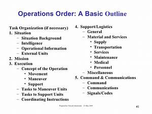 police tactical decision making planning With law enforcement operations plan template