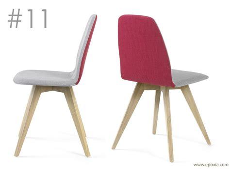tapisser une chaise en tissu 149 tapisser une chaise en tissu comment recouvrir une