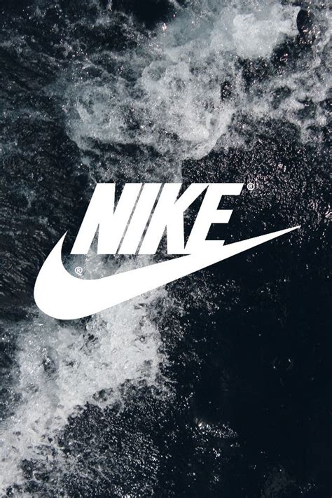 Nike Hd Wallpaper Iphone 5  2018 Iphone Wallpapers