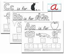 Starfall Math Worksheets Game Kindergarten Starfall Abc Alphabet Has Links To Math And Literacy Games Songs And Extra Activities And Subtraction Kindergarten Math Starfall Math Printable Worksheets
