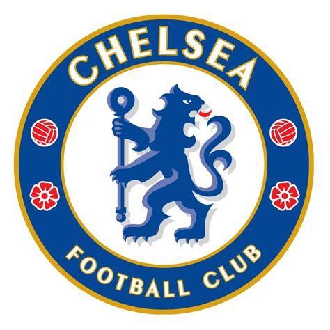Chelsea Logo chelsea logo ? Logo Database