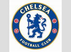 Chelsea Logo Logo Database