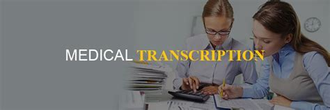 Start A Company With 65 Singapore Home Based Business. Security System Without Phone Line. Traffic Lawyer San Antonio Armada Car Rental. European River Cruise Lines Cars With 300 Hp. Shopping Cart For Wordpress Site. What Is A Solar Panel And How Does It Work. Tallahassee Roofing Contractors. Top Website Developers Travel Mug Promotional. University Of South Dakota Online