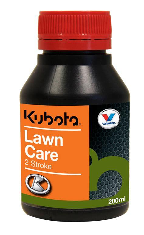 kubota oils lubricants oil australia