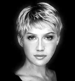 coupe cheveux courte coupe courte femme coupes courtes femmes coupe courte femme coiffures et coupe