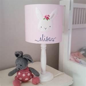 Was Ist Eine Lampe : du suchst eine ganz individuelle lampe f r dein kind dann ~ A.2002-acura-tl-radio.info Haus und Dekorationen