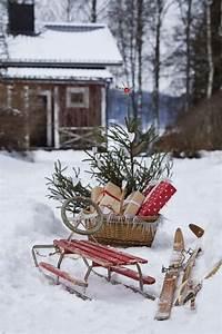 31, Cozy, Rustic, Outdoor, Christmas, Decor, Ideas