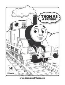 the tank engine free printable coloring pages