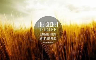 Quotes Motivational Inspiring Success Quote Wallpapers Desktop