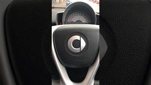 Where Is The Fuse Box For A Smart For Two Smart Car